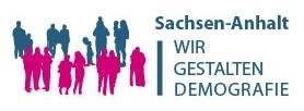 Demografie-Projekte in Sachsen-Anhalt